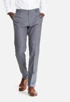 Selected Homme - Louame slim trouser