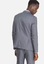 Selected Homme - Louame slim blazer