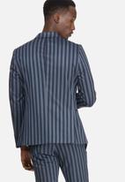 Selected Homme - Montbold slim blazer