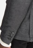 Selected Homme - Tim slim blazer