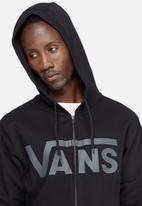 Vans - Vans Classic Hoodie