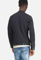 Diesel  - J-miles jacket