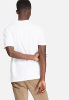 Levi's® - Graphic set-in tee