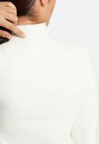 Selected Femme - Tanja sweater