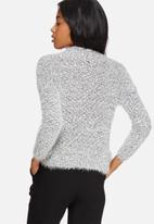 Jacqueline de Yong - Daphine pullover