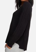 Jacqueline de Yong - Marianne pullover