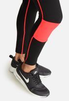 South Beach - Seamless leggings