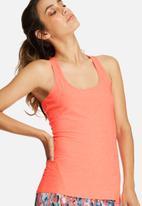 South Beach - Active vest