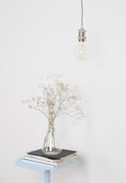 Sixth Floor - Charl pendant light