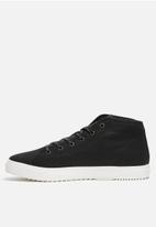 G-Star RAW - Kendo mid