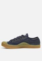 G-Star RAW - Rovulc roel low