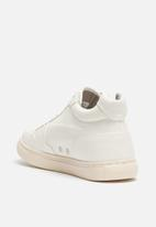 G-Star RAW - Krosan mid