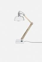 Sixth Floor - Max table lamp
