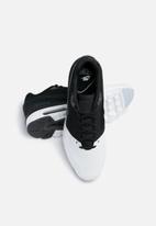 Nike - Air Max BW Ultra SE