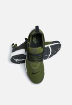 Nike - Air Presto ESS