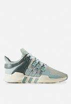 adidas Originals - EQT Support ADV W