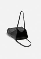 FSP Collection - Heidi leather shopper