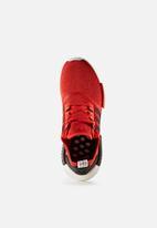 adidas Originals - NMD_R1
