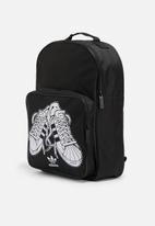 adidas Originals - Classic sport backpack