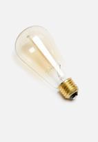 Sixth Floor - Elixir Edison bulb