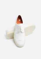 G-Star RAW - Guardian sneaker