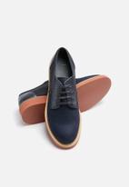 G-Star RAW - Chopper shoe