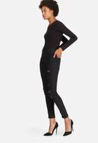 dailyfriday - Scoop back bodysuit