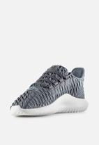 adidas Originals - Tubular Shadow W