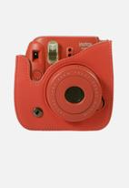 Fujifilm - Instax mini 8 case
