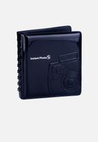Fujifilm - Instax mini album