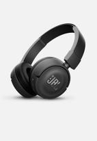 JBL - T450BT wireless headphones