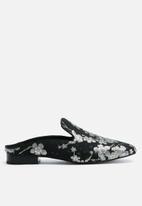 Sol Sana - Rocco loafer slide