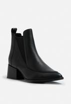 Sol Sana - Rico boot