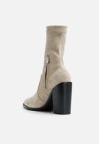 Sol Sana - Alexandria boot