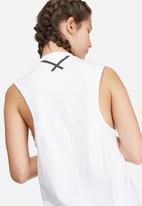 adidas Originals - XbyO tank top
