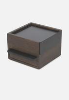 Umbra - Mini stowit jewellery box