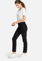 Levi's® - 312 shaping slim jeans