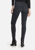 Levi's® - Innovation super skinny