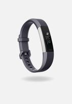 Fitbit - Fitbit alta HR