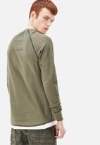 G-Star RAW - Jirgi sweater