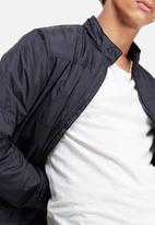 Jack & Jones - Bernard jacket