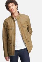 Jack & Jones - Hale jacket