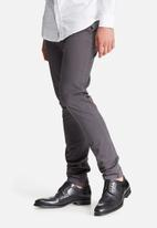 Jack & Jones - Marco slim chino