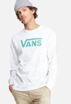 Vans - Vans classic tee