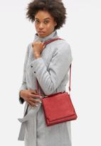 dailyfriday - Eva sling bag