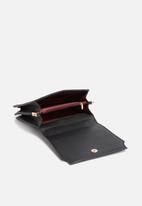 dailyfriday - Eva sling bag