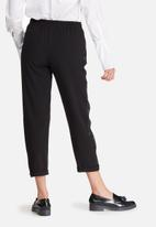 dailyfriday - Tuxedo formal pants