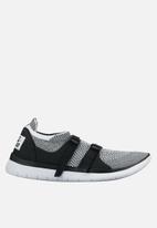 Nike - Sock Racer Ultra Flyknit