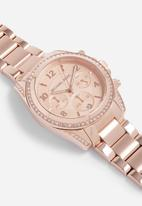 Michael Kors - Blair