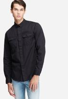 Jack & Jones - Jerome slim fit shirt